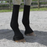 EquiFit HorseSox Compression Socks 10 Yard