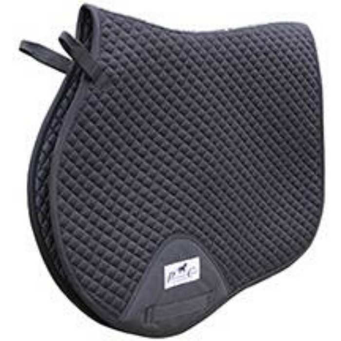 Professional's Choice Jump Pad with VanTECH Lining