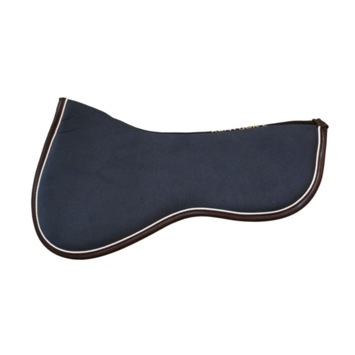Kentucky Horsewear Anatomic Half Pad Absorb