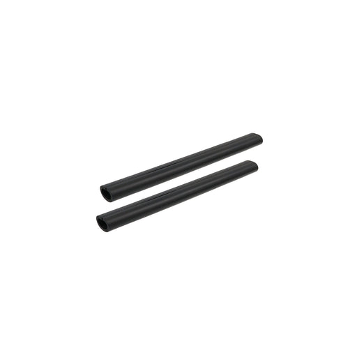 Rubber Spur Protector - Pair