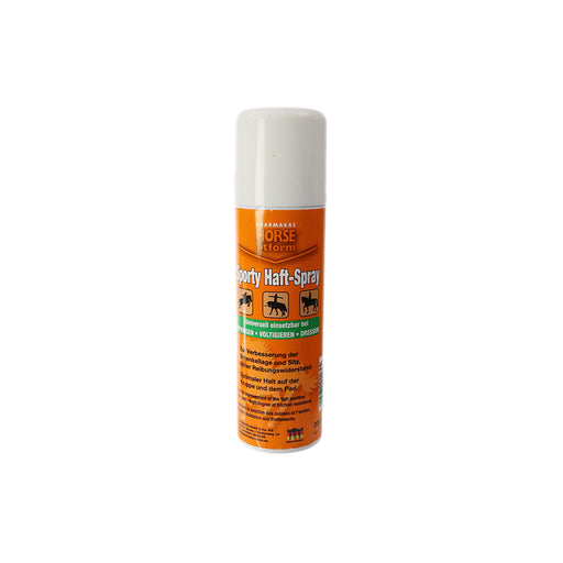 Horse Fitform Sporty Haft-Spray 200ml