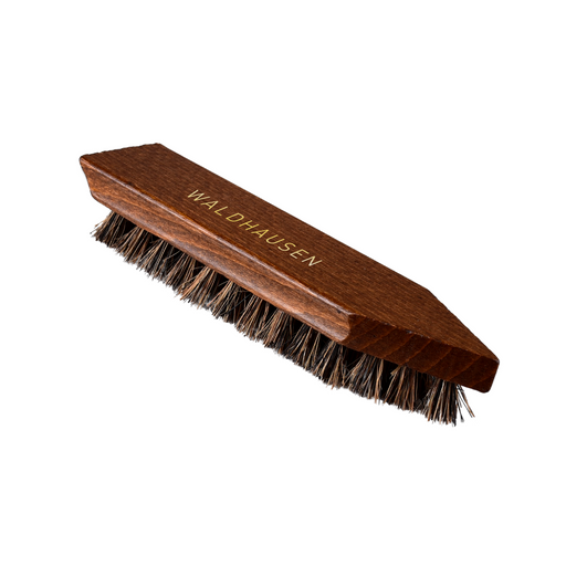 Waldhausen Dirt Removing Brush