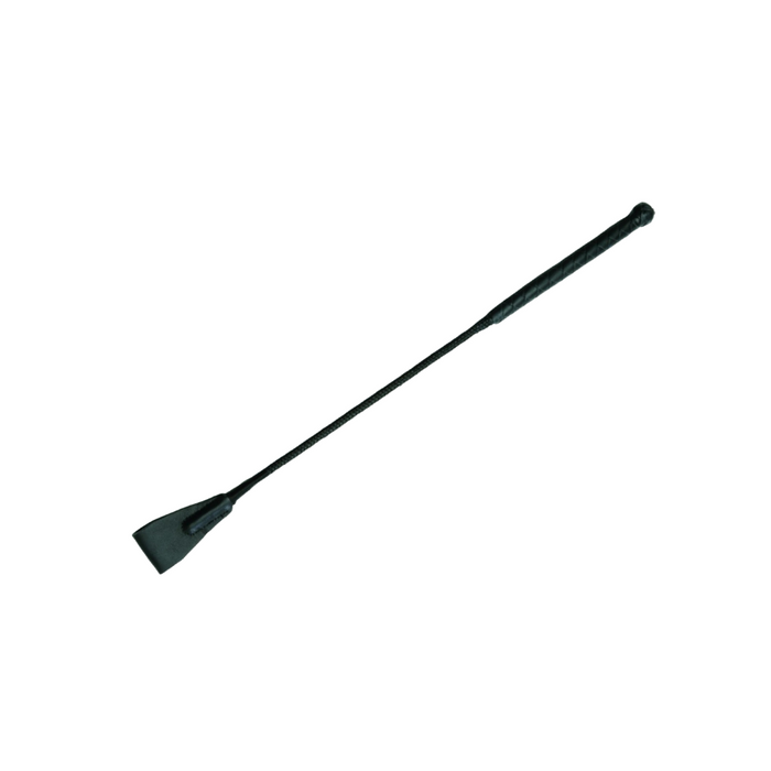 "Picador Wunderful Jump Bat 45cm/18"" - Black"