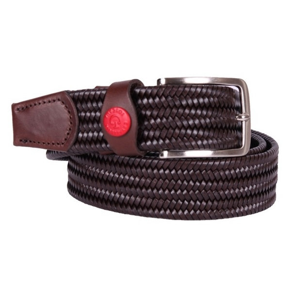 Cavalleria Toscana Cross Belt