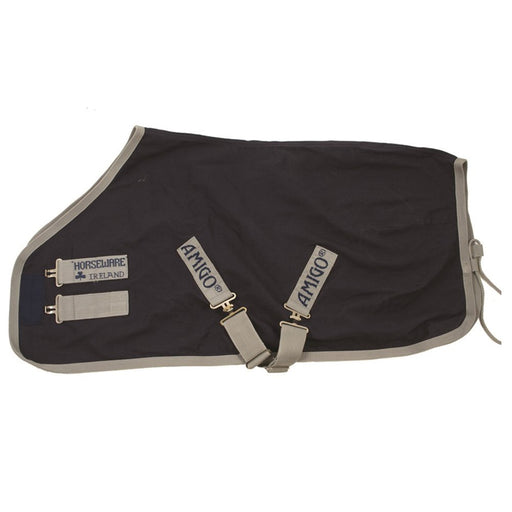 Amigo Stable Sheet by Horseware Ireland
