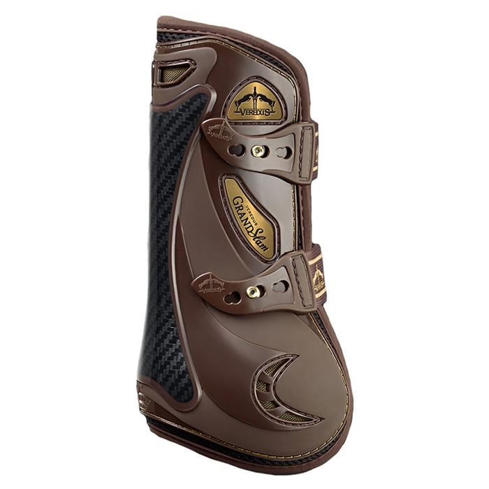 Veredus Grand Slam Carbon Gel Front Boot