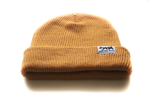 Open image in slideshow, The Dual Beanie