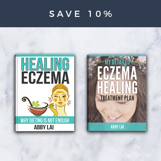 2 eBook Bundle (Save 10%)