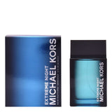 Extreme Night Michael Kors EDT - Mandetingen