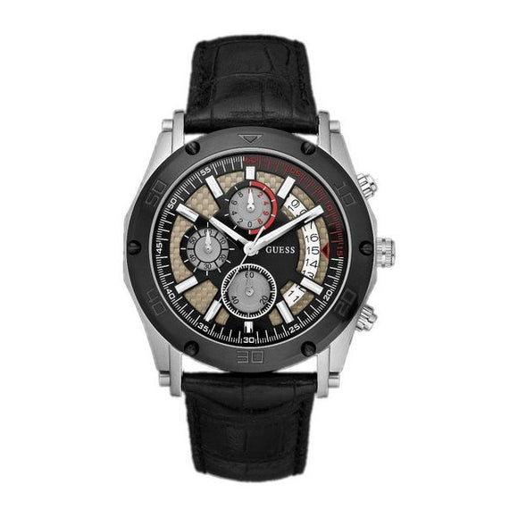 Guess W16570G1 (31 mm)