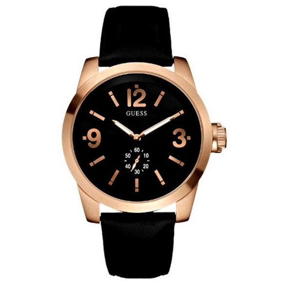 Herreur Guess W13575G1 (45 mm)