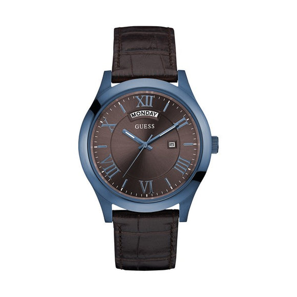 Herreur Guess W0792G6 (44 mm)