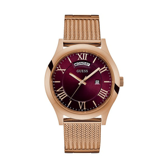Herreur Guess W0923G3 (44 mm)