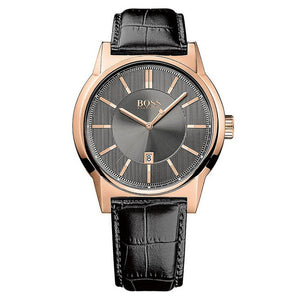 Hugo Boss 1513073 (44 mm) - Mandetingen