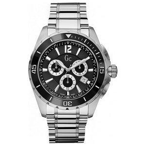 Guess X76008G2S (44 mm) - Mandetingen