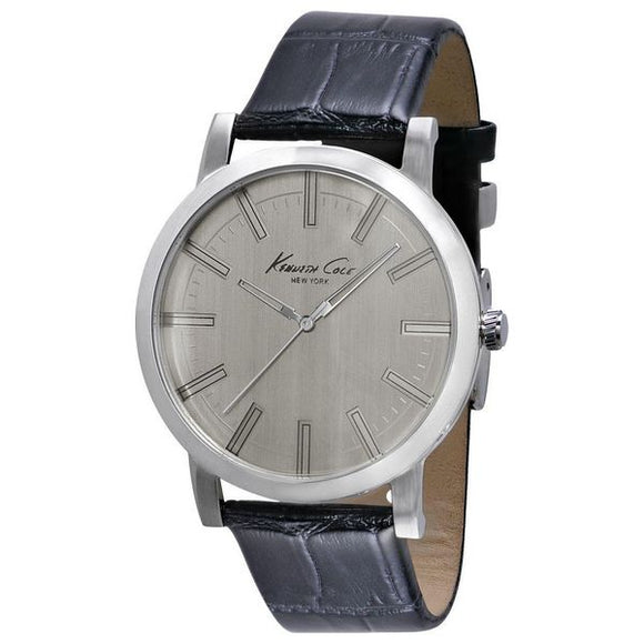 Kenneth Cole IKC1931 (44 mm) - Mandetingen