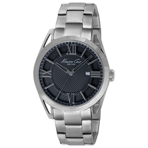 Kenneth Cole IKC9372 (44 mm) - Mandetingen