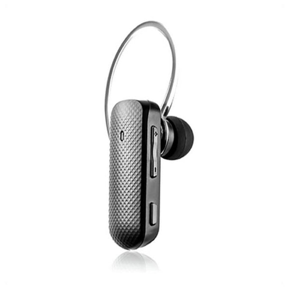 Bluetooth headset Ref. 101042 Mono - Mandetingen