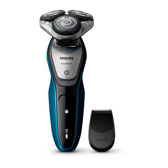 Shaver Philips S5420/06 AquaTouch