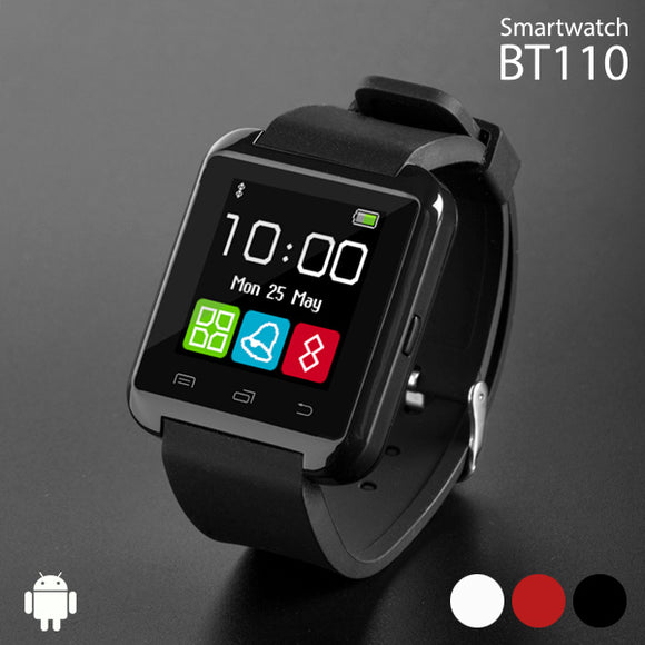 Smartwatch sort