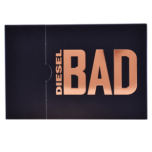 Diesel - BAD SET 2 Pcs.