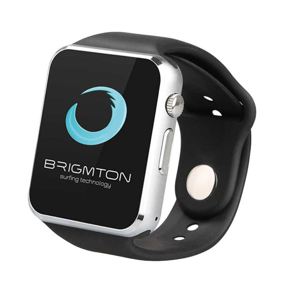 BRIGMTON BWATCH-BT4N