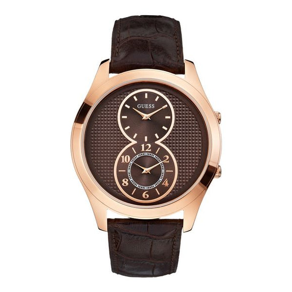 Guess - W0376G3 (46 mm)