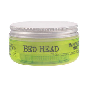 Tigi - BED HEAD manipulator matte 60 ml - Mandetingen