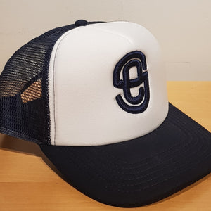 Sports Elite Trucker Cap