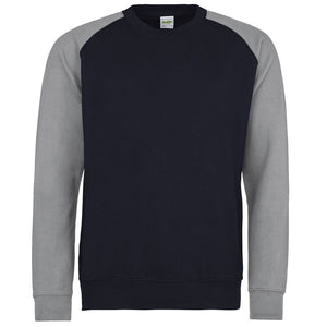 Sports Elite Baseball Sweatshirt