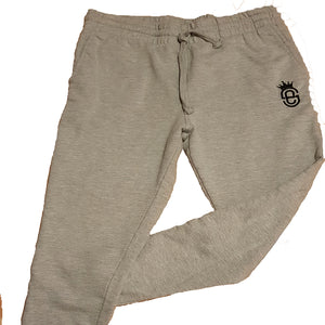 NI Sports Elite Miami track pant