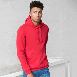 Sports Elite Heavyweight Hoodie