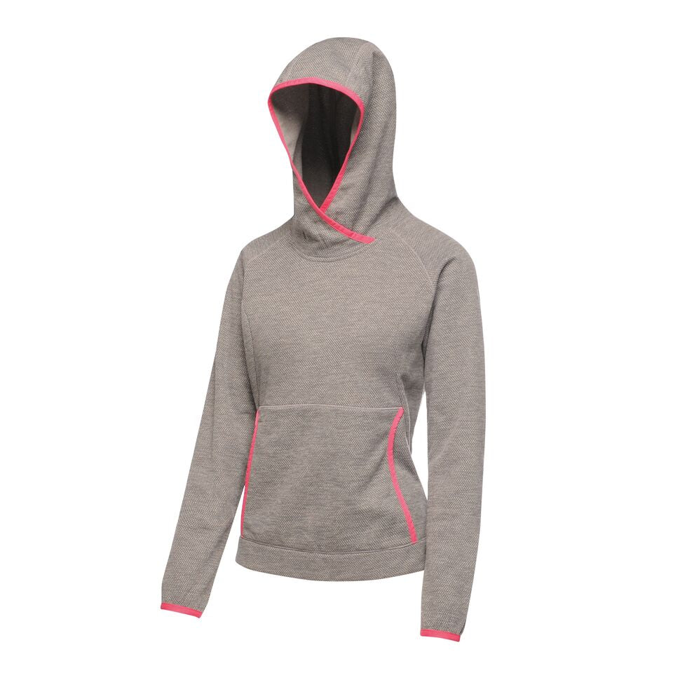 NI Sports Elite Nerada Fleece Hoodie