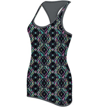 NI Sports Elite workout vest