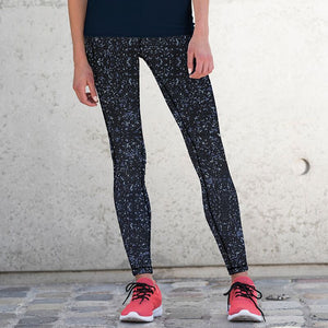 NI Sports Elite work-out leggings
