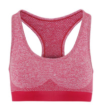 NI Sports Elite multi-sport sculpt bra