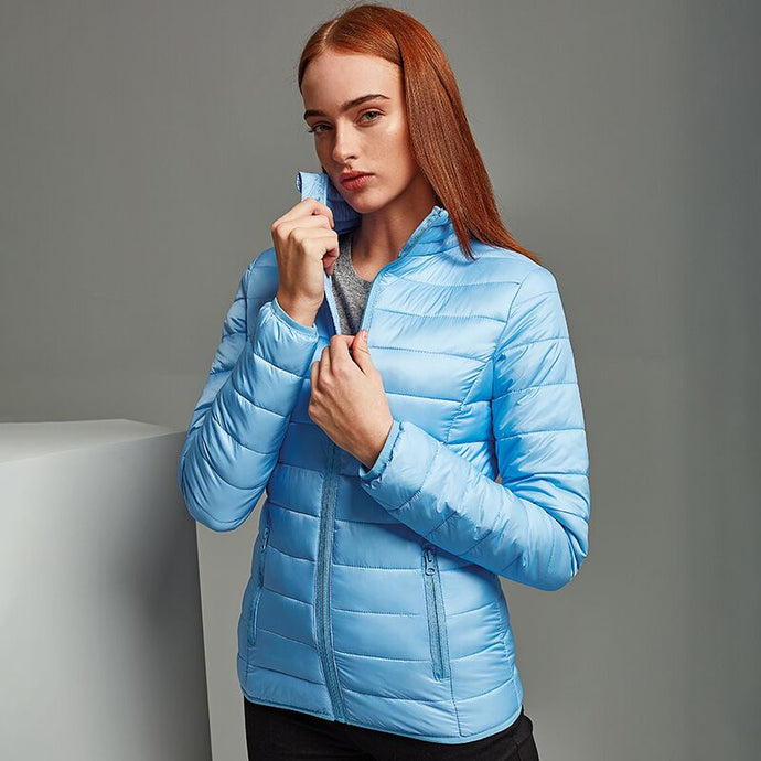 Sports Elite women's Liberty jacket