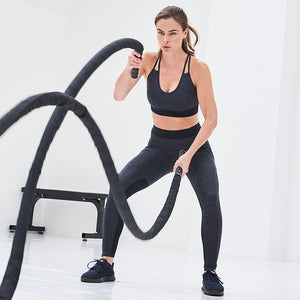 NI Sports Elite Cool Dynamic Leggings