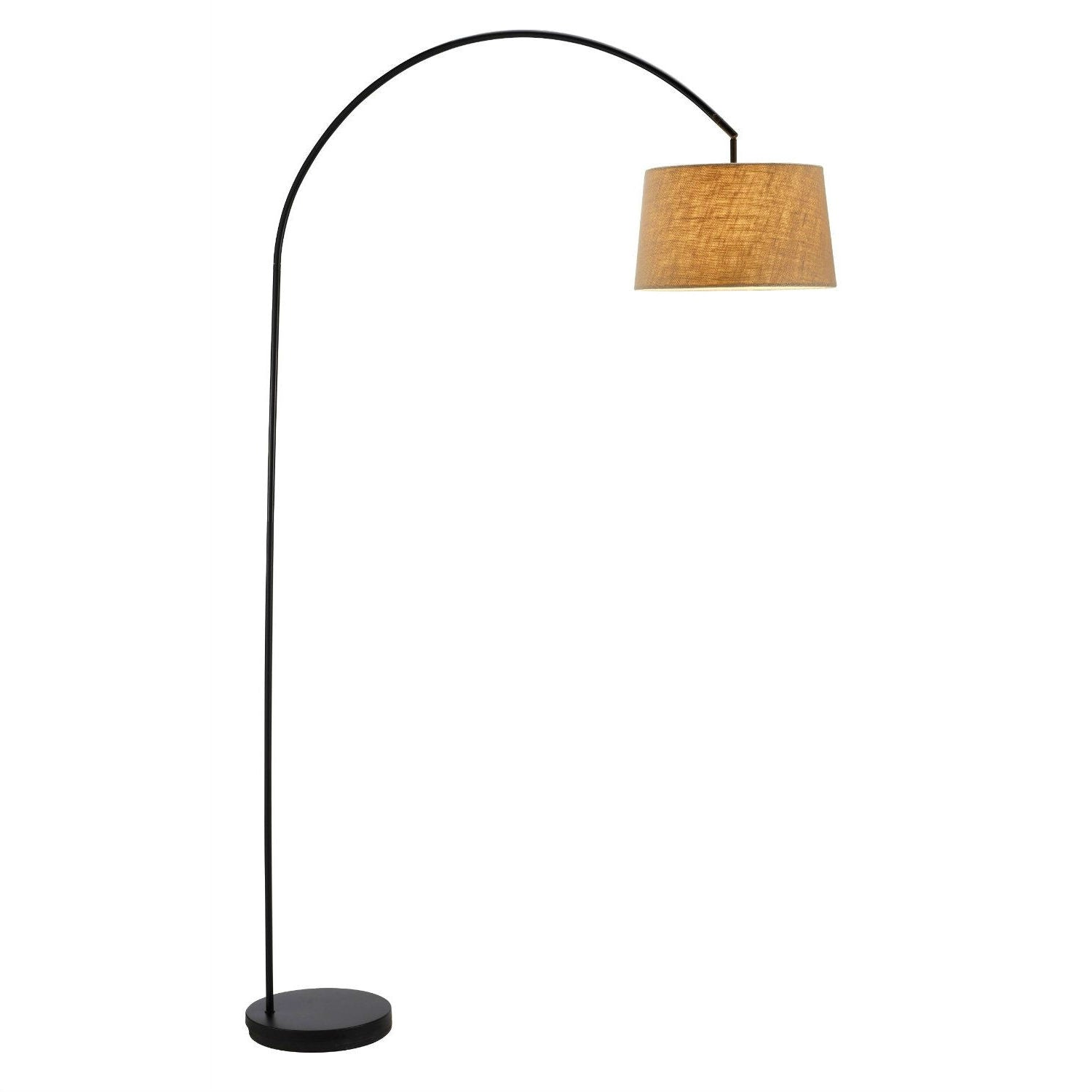 index by arc floor arch download kai lamp image hive laki