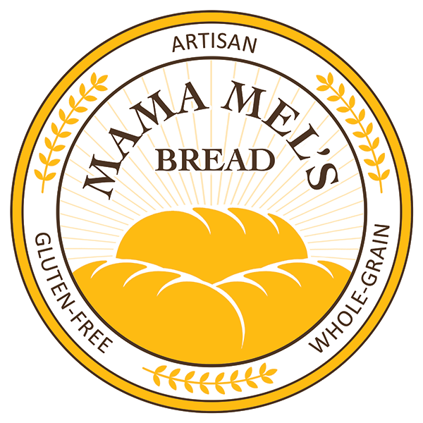 Mama Mel's Bread Gift Card ~ Various Amounts