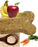 Garden Patch Gourmet Dog Biscuits