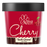 Activa Soft Chew Cherry Dog Treats