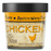 Chicken Protein Soft Chew Wafers
