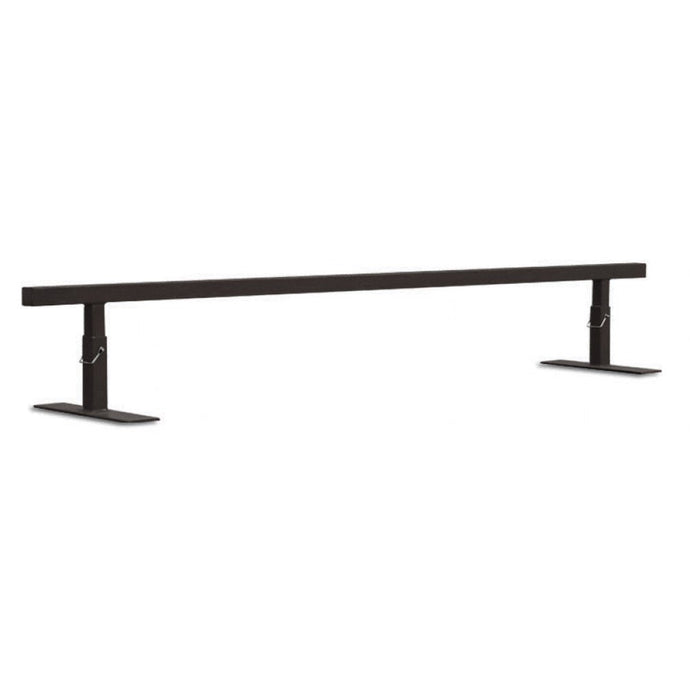 PROFESSIONAL SQUARE FLAT BAR