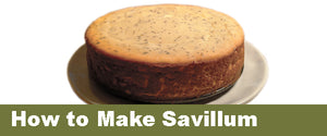 How to Make Savillum