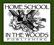Home School in the Woods Publishing