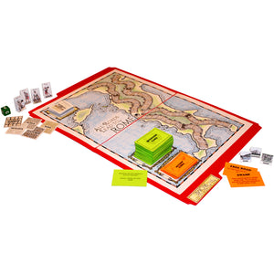 ALC-1066: All Roads Lead to Rome File Folder Game