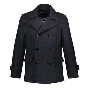 products/Navy_PC_front_360x-01.jpg
