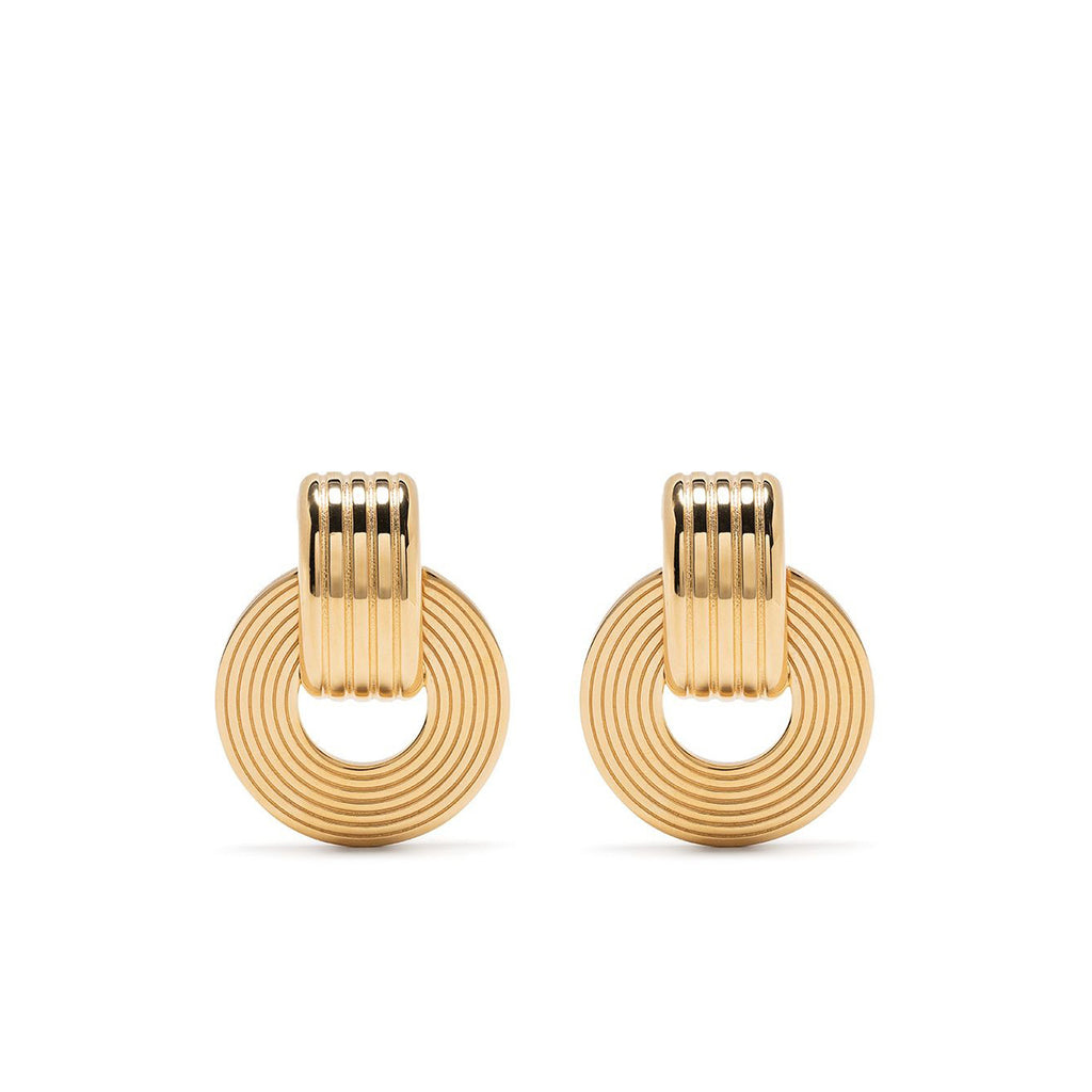 SIGNORE EARRINGS
