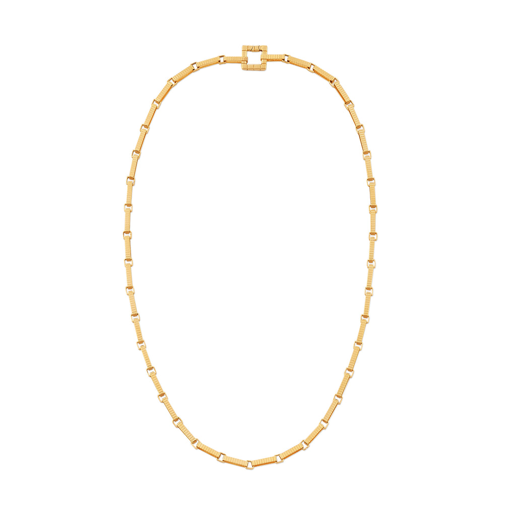 SIGNORA CHAIN PRINCESS NECKLACE